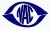 National Accreditation Council for Agencies Serving People with Blindness or Visual Impairment