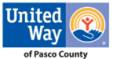 United Way Pasco