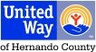 United Way Hernando