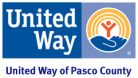 United Way of Pasco County Logo
