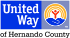 United Way of Hernando County Logo